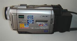 DCR-TRV10.jpg