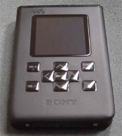 NW-HD5.jpg