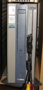PCV-LX81-BP.jpg