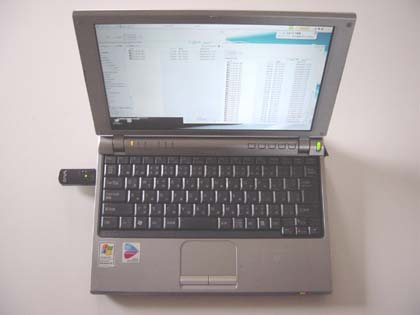VGN-T92PS.jpg