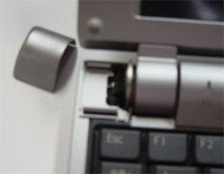 type-t2.jpg